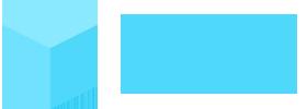P1X3L STUDIO Logo